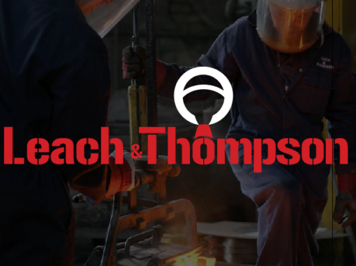 Leech & Thompson