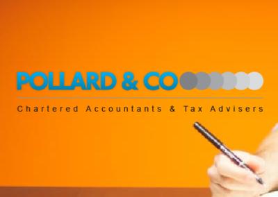 Pollard & Co