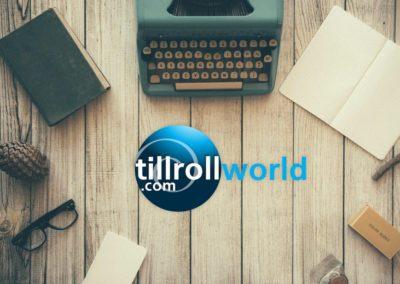 Till Roll World