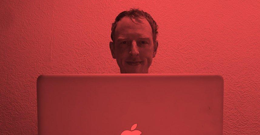 web design in bradford