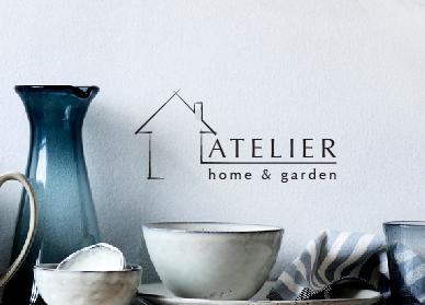 Atelier Home & Garden
