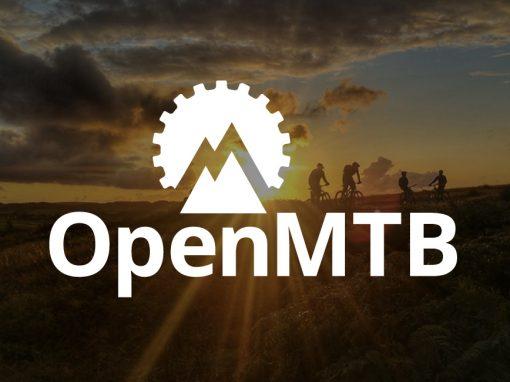 OpenMTB