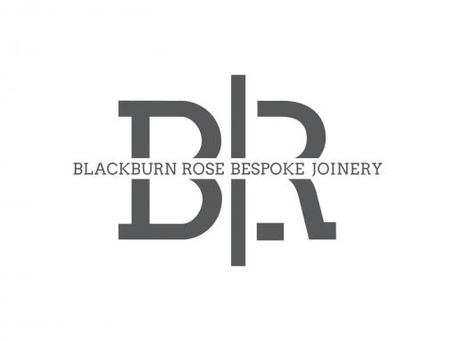 Carpenter / Joinery logo design