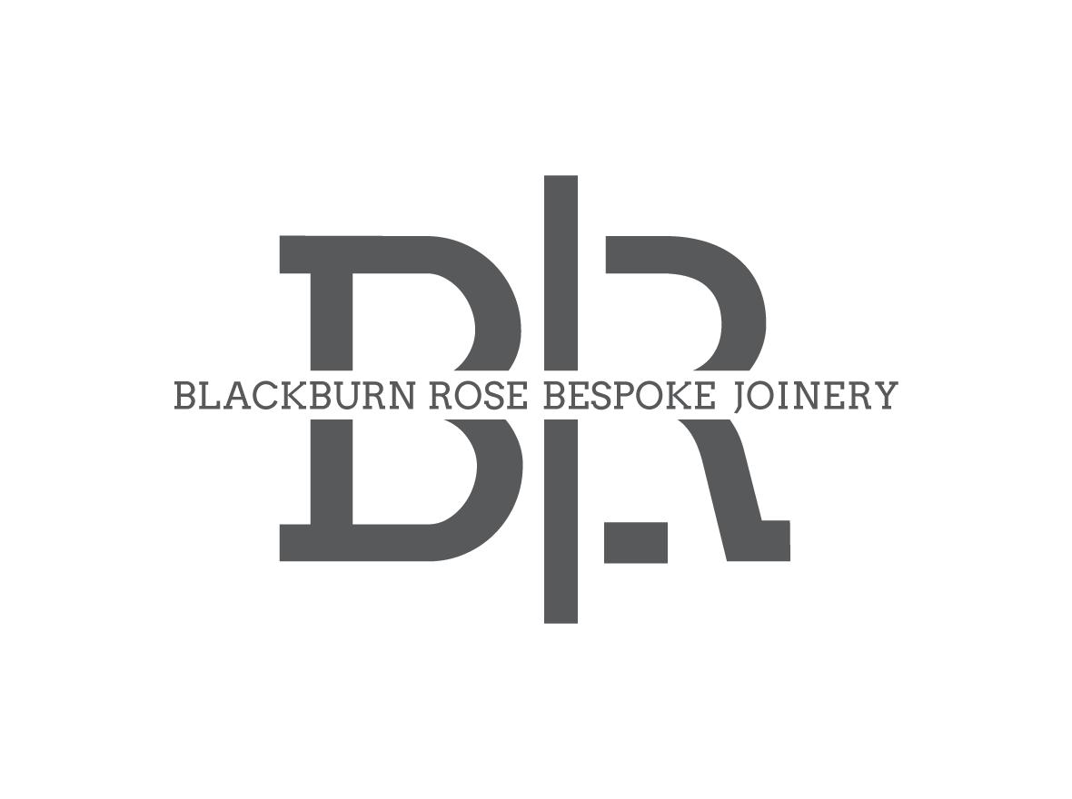 carpenter joinery logo design