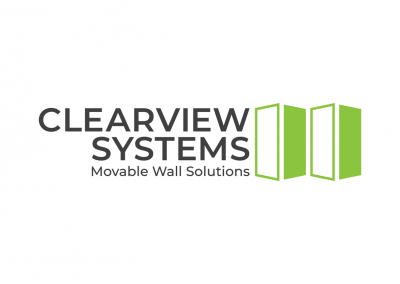 Clearview Systems