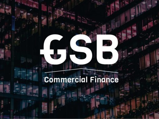 GSB Commercial Finance