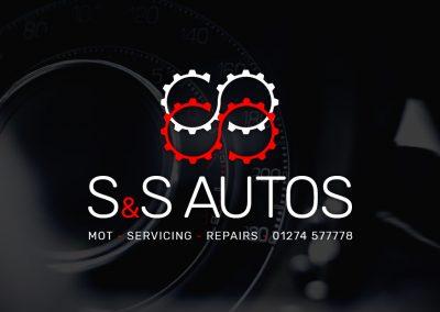 S&S Autos