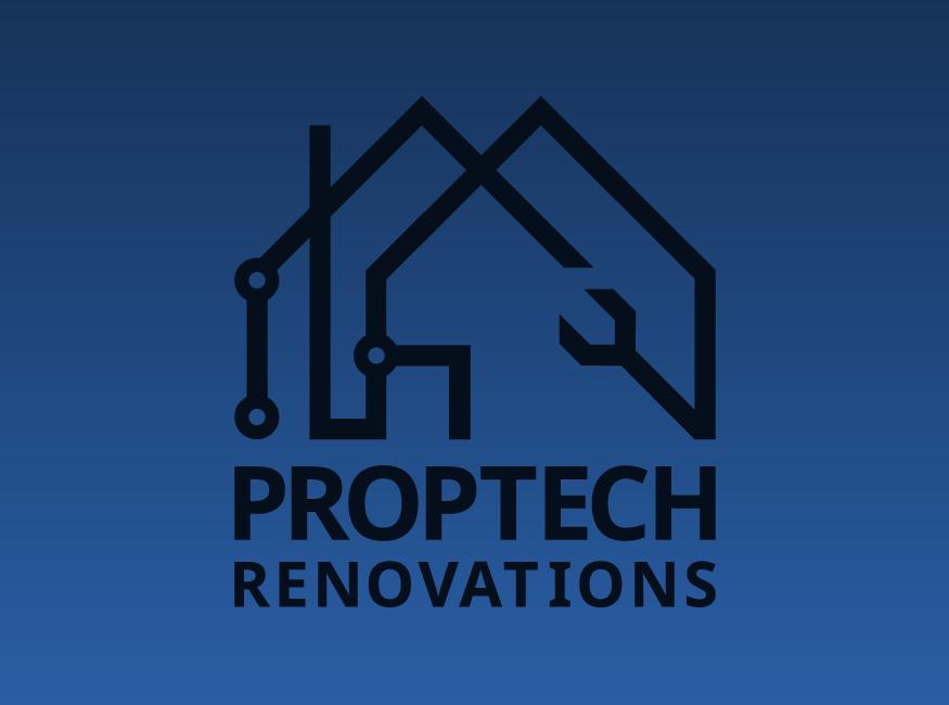 logo designer saltaire