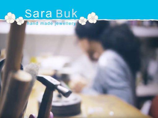 Sara Buk