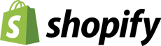 ecommerce bradford