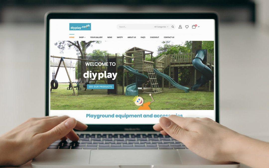 DIY Play